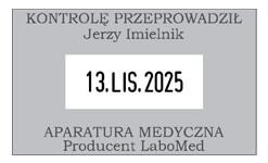 printsystem