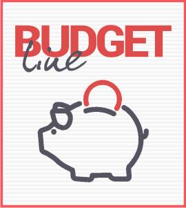 budget04