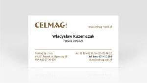 celmag1