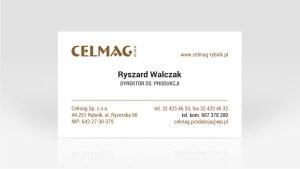 celmag2