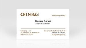 celmag3