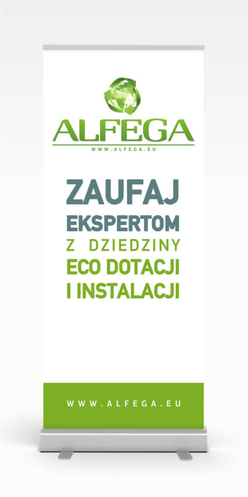 alfega2