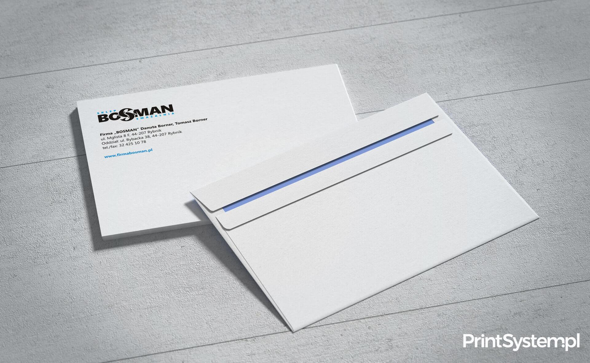 galeria koperty firmowe